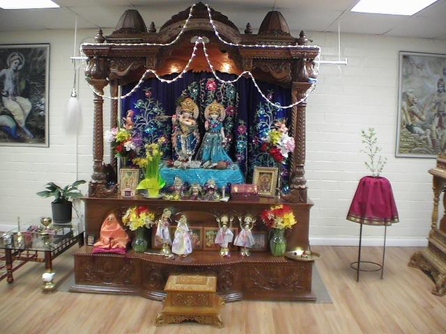 Humanities Class Project Hindu People In Utah And The Krishna Religion Teresaopplarson 39 S Blog